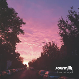 sourmilk - theory of regret